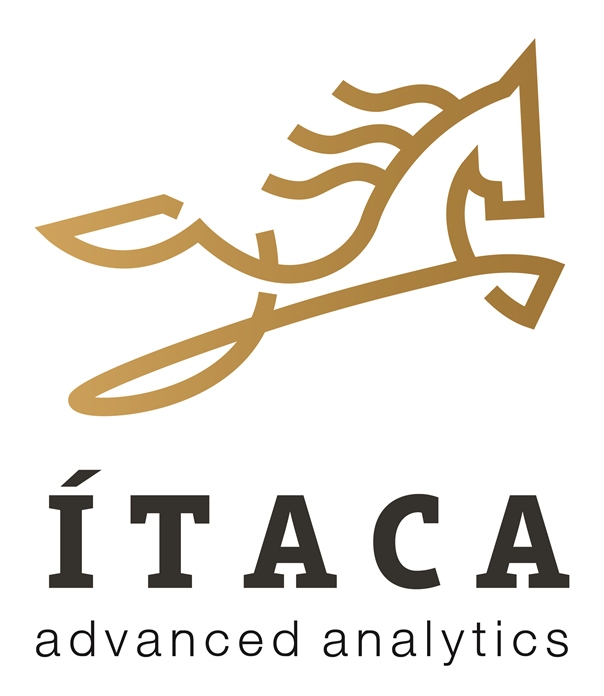 ITACA Advanced Analytics